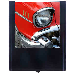 Load image into Gallery viewer, Classic Car-2