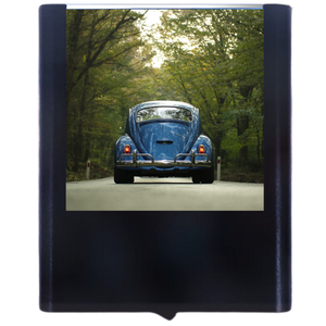 Load image into Gallery viewer, VW