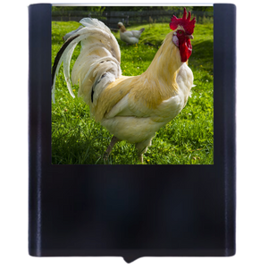 Load image into Gallery viewer, Rooster