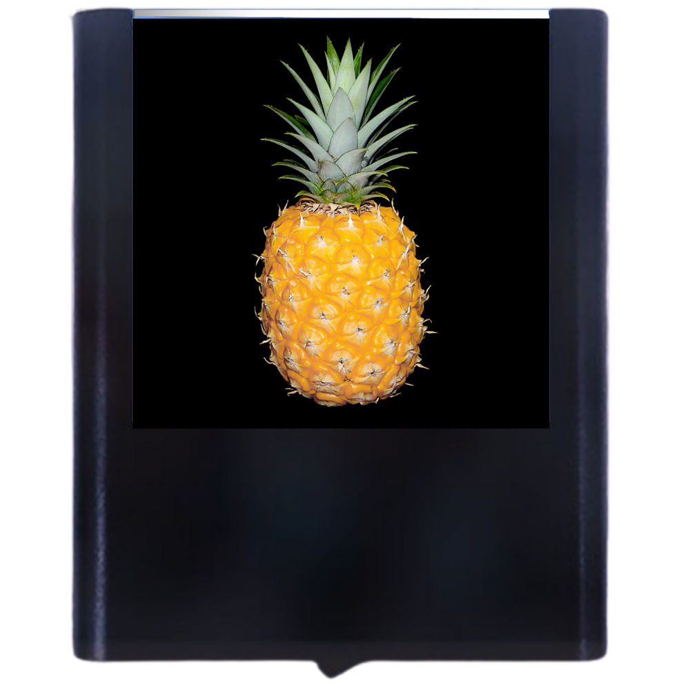Load image into Gallery viewer, Pineapple