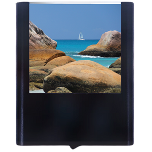 Load image into Gallery viewer, Sea