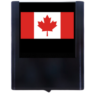 Load image into Gallery viewer, Canadian Flag