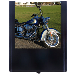 Load image into Gallery viewer, Motorcycle-1