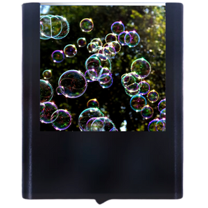 Load image into Gallery viewer, Bubbles-2