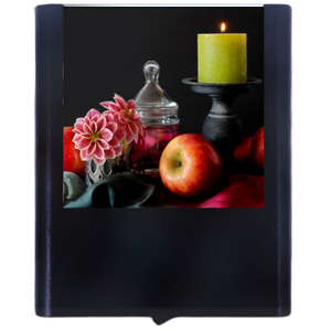 Load image into Gallery viewer, Candle-4