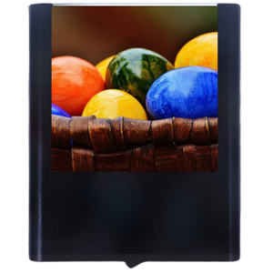 Load image into Gallery viewer, Easter Egg-2