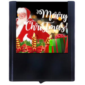 Load image into Gallery viewer, Merry Christmas-2