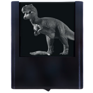 Load image into Gallery viewer, Night Light Trex