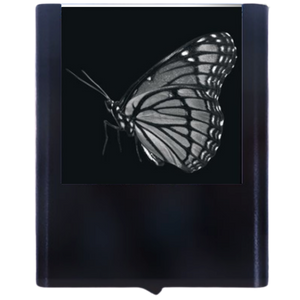Load image into Gallery viewer, Night Light Butterfly 1
