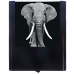 Night Light Elephant