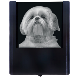 Load image into Gallery viewer, Night Light Shih tzu
