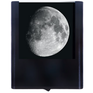 Load image into Gallery viewer, Night Light Moon