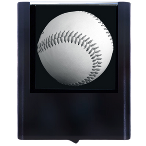 Load image into Gallery viewer, Night Light Baseball 2