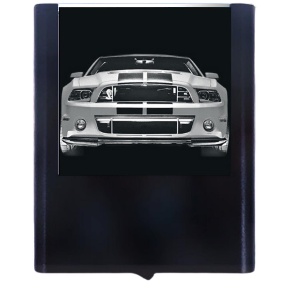 Night Light Ford Shelby