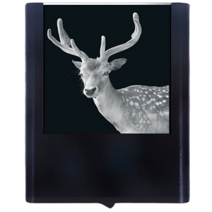Load image into Gallery viewer, Night Light Deer 2