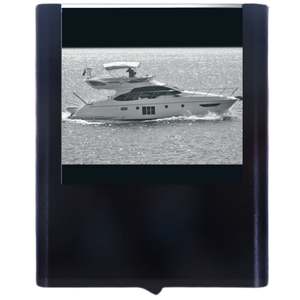 Load image into Gallery viewer, Night Light Motor Yacht