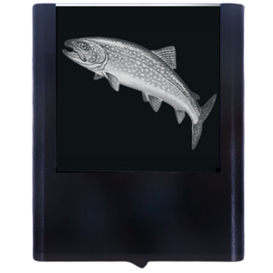 Load image into Gallery viewer, Night Light Trout