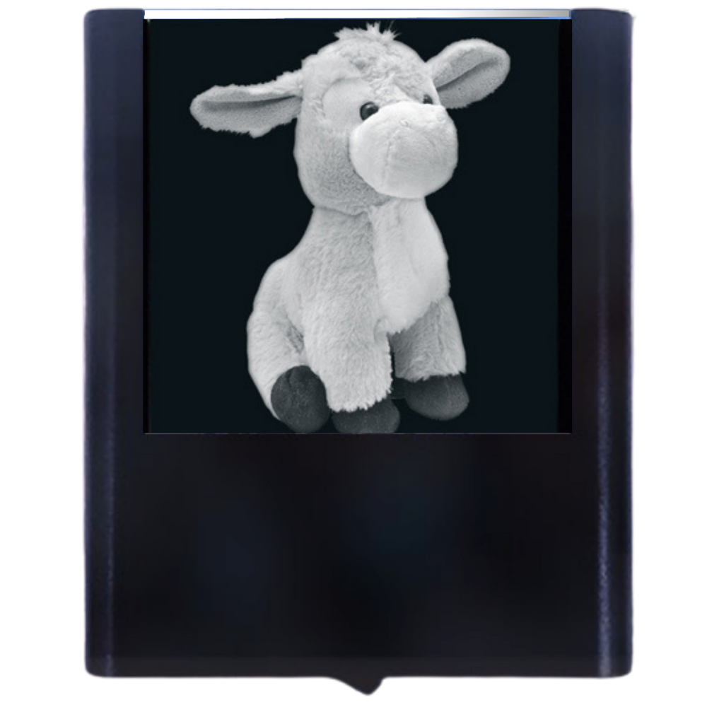 Night Light Toy Donkey
