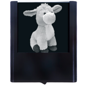 Load image into Gallery viewer, Night Light Toy Donkey