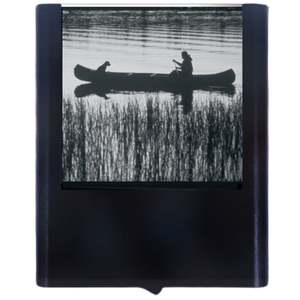 Load image into Gallery viewer, Night Light Canoe
