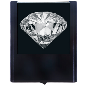 Night Light Diamond