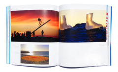 10 x Sculpture by the Sea 20th Anniversary Book