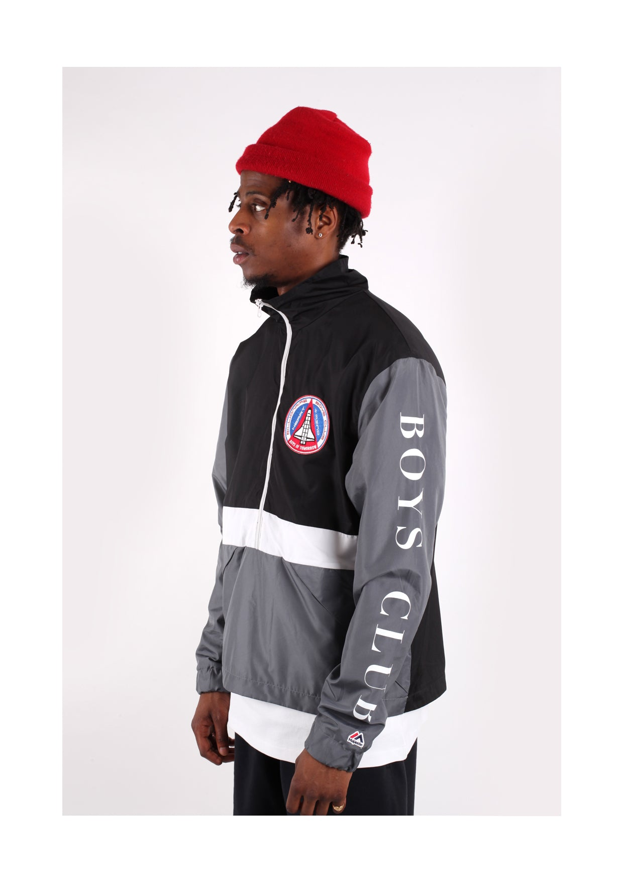 Billionaire Boys Club Spring 16 Preview produced by a number of