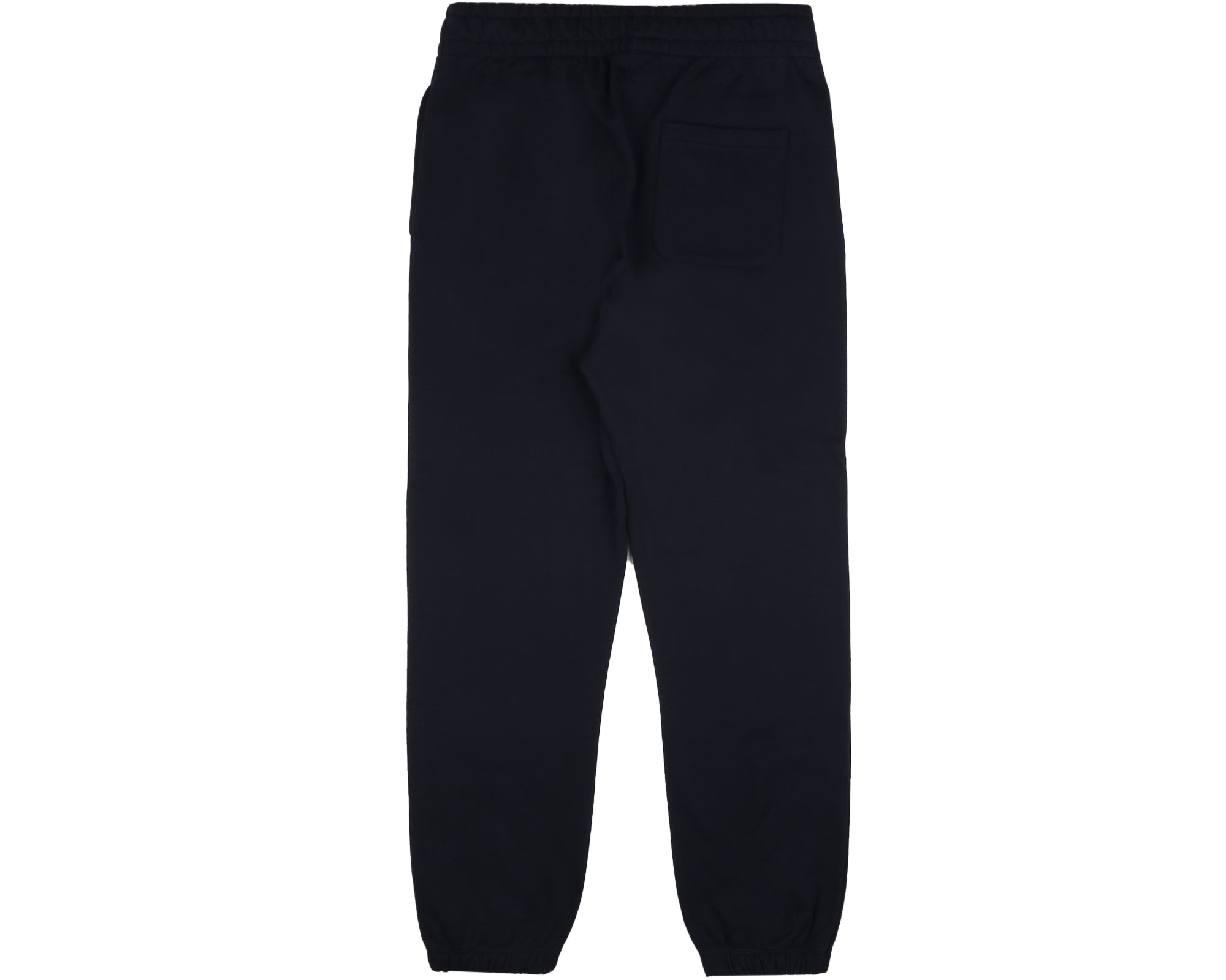ROCKET RIOT SWEATPANT - NAVY