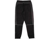 BBCICECREAM SUMMIT TRAINING PANTS - GREY/BLACK