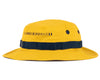 Billionaire Boys Club Spring '19 BOONIE HAT - YELLOW