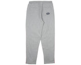 Billionaire Boys Club Pre-Spring '18 RAYGUN PLEATED SWEATPANT - HEATHER GREY