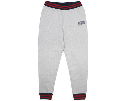 Billionaire Boys Club Pre-Spring '17 SPACE PARK SWEATPANT - HEATHER GREY