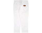 BBCICECREAM SMART FIT CHINO - WHITE