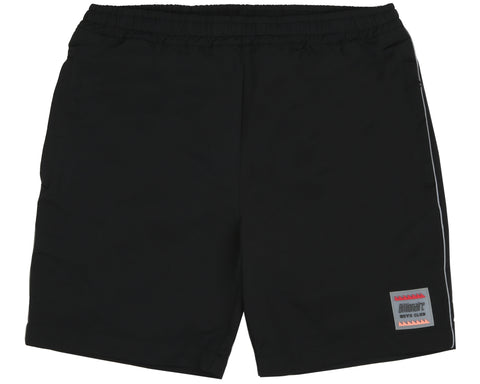 Billionaire Boys Club Spring '19 TECHNICAL NYLON SHORT - BLACK