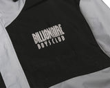 Billionaire Boys Club Fall '17 REFLECTIVE JACKET - REFLECTIVE