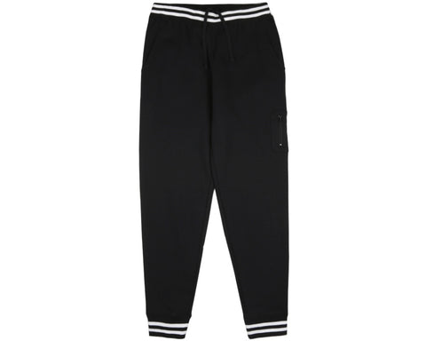 Billionaire Boys Club Spring '17 TEAM TRAINING SWEATPANTS - BLACK