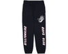 Billionaire Boys Club Spring '19 ROCKET RIOT SWEATPANT - NAVY