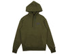 Billionaire Boys Club Fall '16 SMALL ARCH LOGO HOODY - OLIVE