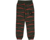 Billionaire Boys Club Spring '19 SOUNDWAVE SWEATPANT - OLIVE