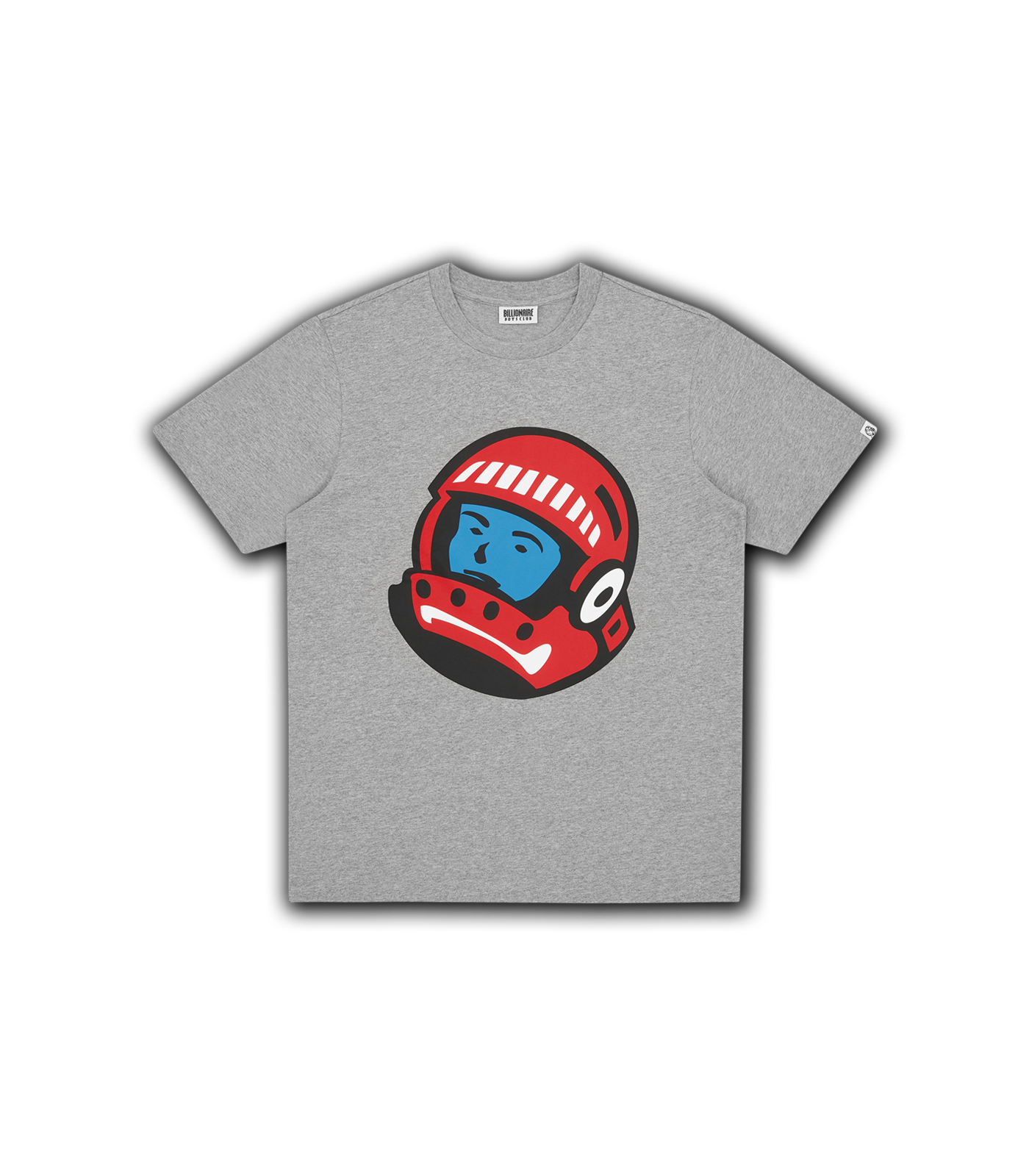 ASTRO GRAPHIC T-SHIRT
