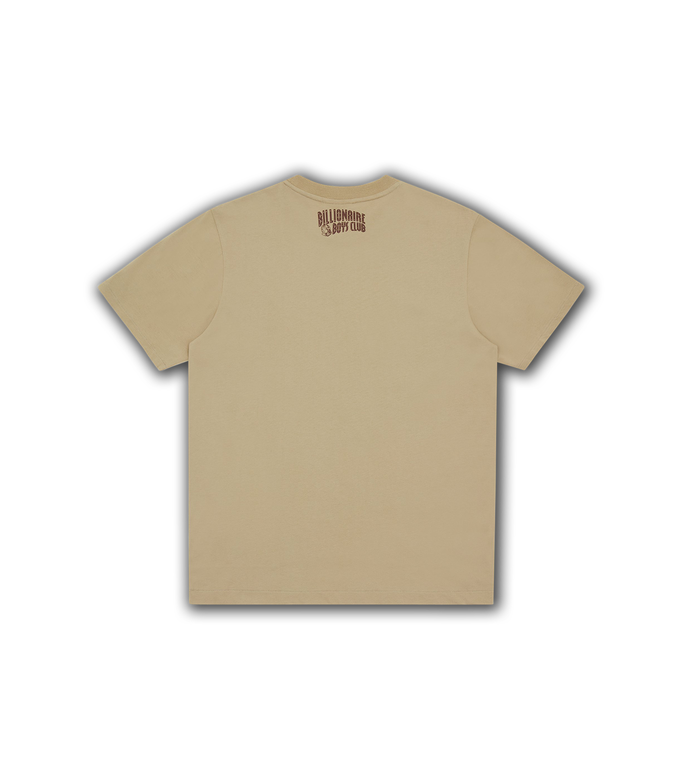 ASTRO MANTRA T-SHIRT - SAND