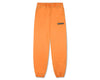 Billionaire Boys Club Fall '19 OVERDYED SWEATPANT - ORANGE