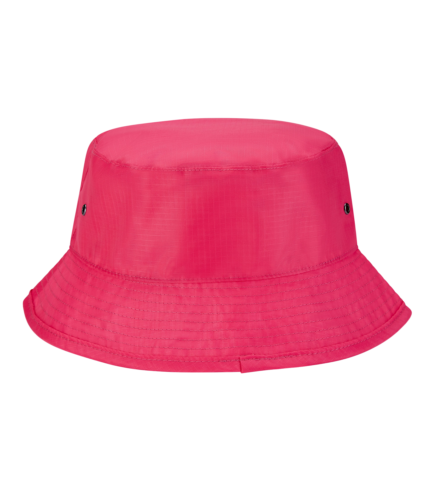 EXPEDITION BUCKET HAT - PINK