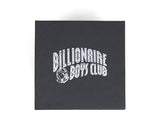 Billionaire Boys Club Helmet Logo Scented Candle