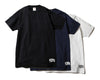 Billionaire Boys Club BBC X FOTL TEE 3-PACK - MIXED