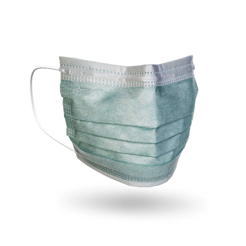 Surgical Mask Bulk Orders