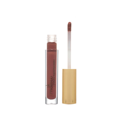 Image result for mellow cosmetics shanghai