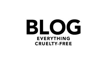 She Lives Cruelty Free Blog