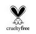 She Lives Cruelty Free LTD