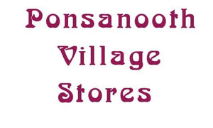 Ponsanooth Village Store